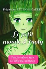 Le petit monde d'Inoly
