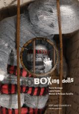BOXing dolls