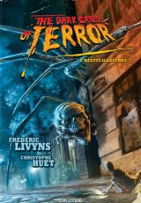 Dark Gates of Terror