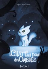 Le Chat qui avait peur des ombres