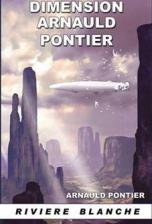 Dimension Arnauld Pontier