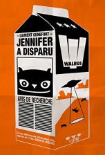Jennifer a disparu