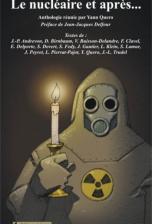 Le Nucléaire et après...