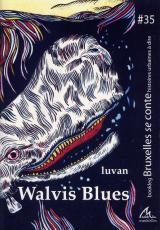Walvis Blues