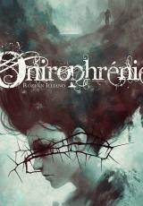 Onirophrénie