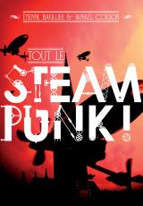 Tout le steampunk