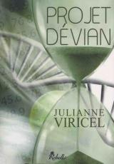 Projet Dévian