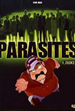 Parasites, tome 1 : Duke