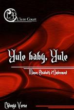 Yule baby, Yule