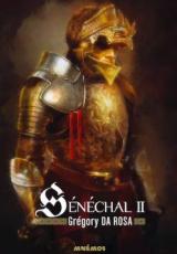 Sénéchal, tome 2