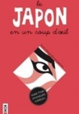 Le Japon en un coup d'oeil. Comprendre le Japon, Dictionnaire illustré