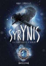 La complainte d'Irwam, tome 1 : Syr Ynis