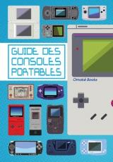 Le Guide des consoles portables