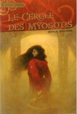 Le Cercle des Myosotis