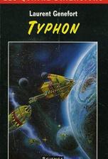 Typhon (Les quatre dimensions)