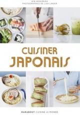 Cuisiner japonais