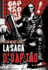 La Saga D'Oop Tao