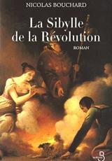 La Sibylle de la révolution