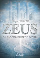 Zeus - La fascination de David