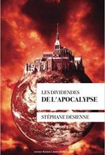 Les Dividendes de l'Apocalypse