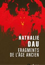 Le Livre de l'Enigme, tome 3 : Fragments de l'âge ancien