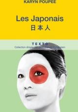 Les Japonais. Edition revue et augmentée