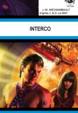 Interco: La Galaxie Humaine de J. & D. Le May