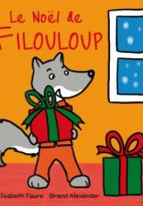 Le Noël de  Filouloup