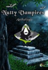 Nutty Vampires