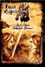 Lost Ages, Saison 1