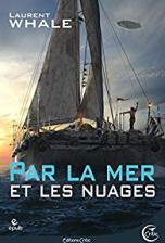 La Saga Costa, Tome 3 : Par la mer et les nuages