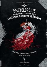 Encyclopédie des Revenants et des Non-Morts