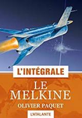 Le Melkine - L'Intégrale