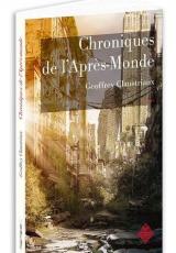 Chroniques de l'Après-Monde