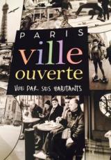Paris Ville Ouverte : une brioche dans le triangle