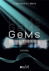 GeMs : Paradis Artificiels, Episode 2 : Eurydice