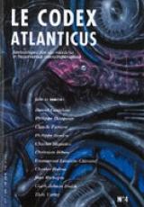 Codex Atlanticus 19