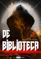 De Biblioteca