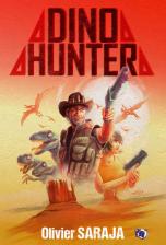 Dino Hunter (2ème éd.)
