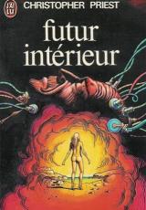 Futur intérieur