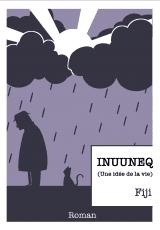 Inuuneq
