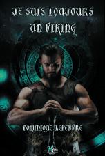 Je suis toujours un viking