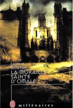 La muraille sainte d'Omale