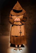 Le Reliquaire de Valmora