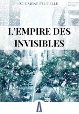 L'empire des invisibles