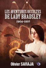 Les aventures occultes de Lady Bradsley