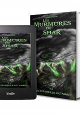 Les Murmures du Shar - Tome 3