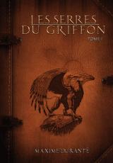 Les Serres du Griffon