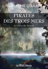 Pirates des trois mers