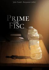 Prime de Fisc
